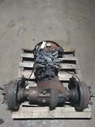 Toyota Forklift Differential And Transmission For Model 6fgu25