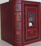 Thomas Hauser / Easton Press Muhammad Ali His Life And Times Limited 1804047