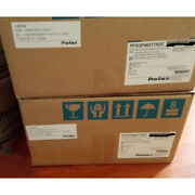 1pc New In Box Proface Pfxgp4601tadc Touch Screen Free Shipping Yp1