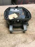 Oem Good Used 1978 Evinrude 4 Hp 4806e Lower Motor Cover Assembly 388953