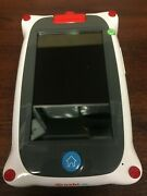 Nabi Jr. 5 8gb Wifi Android Tablet For Kids—used Good—missing Red Bumper—read