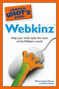 The Complete Idiot S Guide To Webkinz