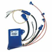 Cdi Electronics 113-4808 Power Pack Johnson/evinrude-3 Cyl 1993-2001