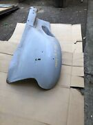 Early 1930 Model A Ford Front Fender Eyebrow Body Fordor Coupe Tudor 30 Drivers