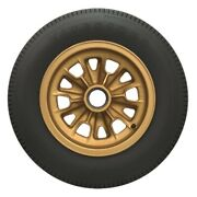 Coker 920-15 Firestone Indy Race Tire