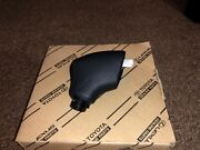 Jza80 / Mkiv Toyota Supra Genuine Automatic Rhd Shifter Out Of Stock