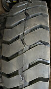 750-16 Tires Solid Solver Forklift Tire 750/16 Req Rim Width 5.5 Usa Made 75016