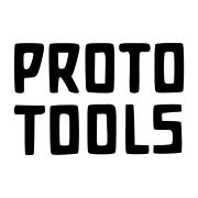 Proto Tools Vinyl Cut Decal Sticker Plomb Plvmb Tool