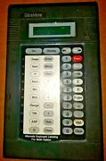 Datamyte 762-29c-01-en Data Acquisition Terminal Free Shipping