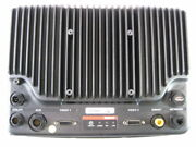 Simrad Nso Processor-parts Unit Only