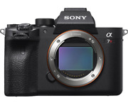 New Sony Alpha A7r Iv Mirrorless Digital Camera Body Only - Ilce-7rm4a