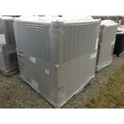 Luxaire Pce4b4831 4 Ton Rooftop Ac Unit, 14 Seer 208-230/60/3 R-410a
