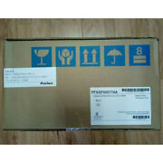 One New Pro-face Gp-4501t Pfxgp4501taa Touch Screen Spot Stock Yp1
