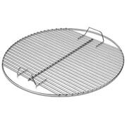 Weber Replacement Cooking Grate Grill 1 Touch Silver Bar-b-kettle Master Touch