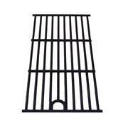 Nexgrill Cast Iron Cooking Grate Bbq Grill Grid Grilling Outdoor.7 X 17 Inch New
