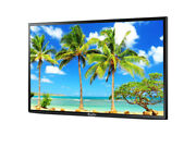Miragevision Mv 32 Gs 32 Inch 1080p Hd 550 Nits Led/lcd Outdoor Tv Gold Series