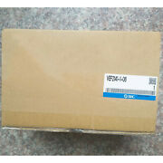 One New Smc Vef2141-1-06 Electrical Proportional Valve Spot Stock Yp1