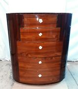 Global Furniture Usa B92 Chest Free Shipping
