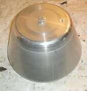 Dupont Sorvall Instruments Gs-3 6-slot Rotor W Lid