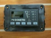 Dometic Elite Gray 2 Display Only 222000242