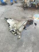 Used Chevy C-10 350 Transmission