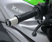 Randg Adventure Bars Compatible For Bmw F650gs 2015 Black Engine Protector