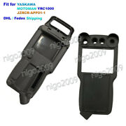 Fit For Yaskawa Yrc1000 Jzrcr-app01-1 Plastic Shell Cover Housing Cabinet Case