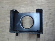 Wo Jeeps And Jeepsters Spare Tire New Carrier 1946-71 Models No Customs For This