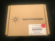 Agilent G1314-60083 Micro Flow Cell 1100 1200 1260 Hplc Brand New