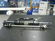 Yamaha Outboard Steering Cyl Assy 6es-42401-00-00