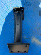 Paccar Peterbilt Kenworth Auxiliary Transmission Shifter Frame Bracket 19-02810