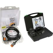 Diag4 Bike Serial Diagnostic System Software With Usb Interface At 531 5090