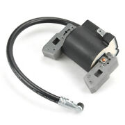 Ignition Coil For Briggs And Stratton 133200 133700135200 And 135700 5hp Engine