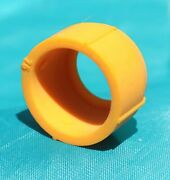 Bostitch Safety Sleeve Oem Part P2840003732 New Free Shipping
