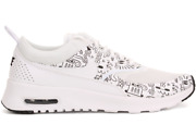 Nike Air Max Thea Print 36-38.5 New 140andeuro Comic Edition Classic Ultra One 90 270