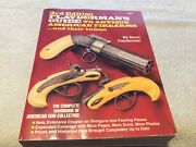 Flayderman's Guide To Antique American Firearms And The Values 3rd Edition