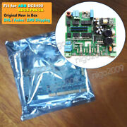 New In Original 3adt312200r1 Sdcs-pin-3a For Abb Dcs400 Power Board Dhl Fedex