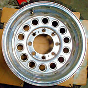 Various After-market Rim Wheel 16x7 16x8 17x7 The Buy It Price Is For 1 Piece