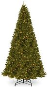 16and039 North Valley Spruce Tree With 2000 Clear Lights