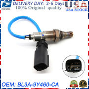 New Oxygen O2 Sensor 5-wire Upstream For Ford Mustang F-150 Edge Explorer Fusion