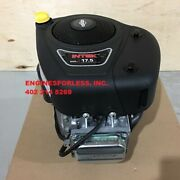 Briggs And Stratton 500cc Engine For 31f777-0161 Toro 74502 17-44zx Timecutter Zx