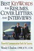 Best Keywords For Resumes, Cover Letters, And Interviews Powerful...