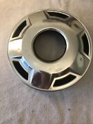 1968 - 1974 Ford Truck Dog Dish Hubcap 10 1/2 Inch Mustang 69 70 71 72 73