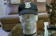 Monogram Motif Baseball Cap Note Cap And Tags Only One Size Fit All