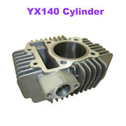 Cylinder 60mm For Chinese Made Yx 150cc Pit Dirt Bike Pitmotard Motorcycle Parts