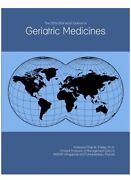 2019-2024 World Outlook For Aesthetic Medicines
