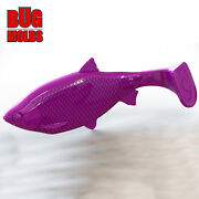 Bait Mold Do It Fishing Mold Soft Plastic Baits Lure Plastisol Bass Father Roach
