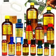 Bulk Essential Oils One Stop Shop Huge Variety 100 Pure And Natural