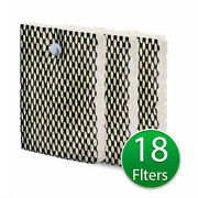 Rep Humidifier Filter For Holmes Hcm729 Hcm730 Hm4600 Hm6000 Hm630 6 Pack