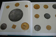 Swiss Bank Corporation Coins And Medals Auction 11 1982 German, Italian +